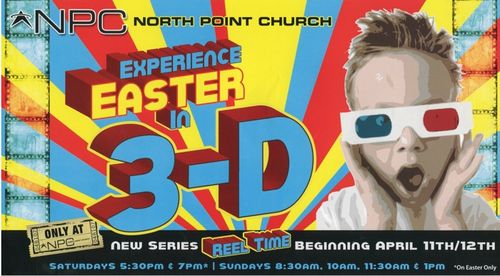Easter3d1