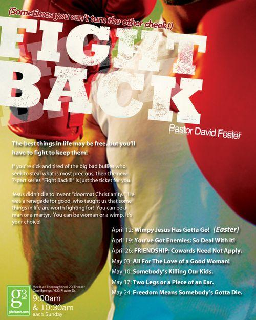 FightBack_eFlyer2