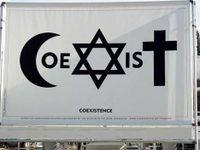 Coexist-banner-1