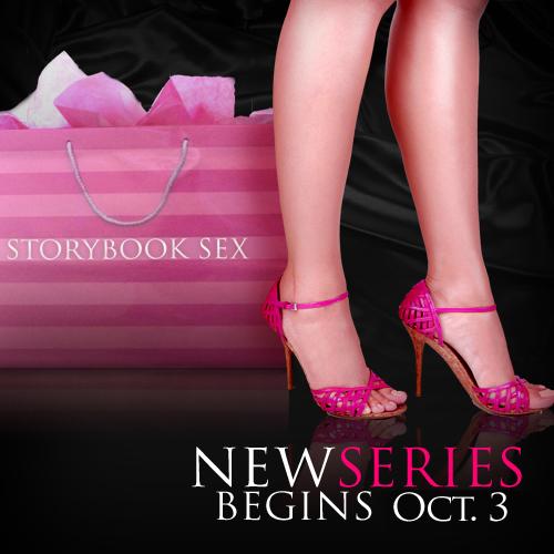 Storybooksex_web_500