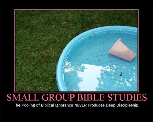 SmallGroup2b