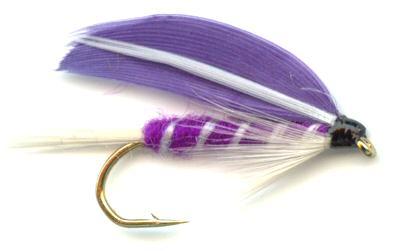 Streamer-purpleperil