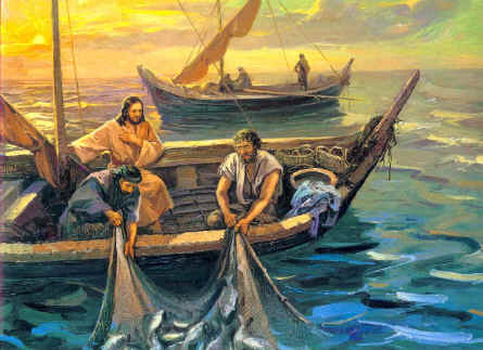 Biblic19