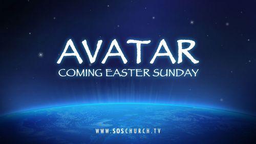 Avatar_screen