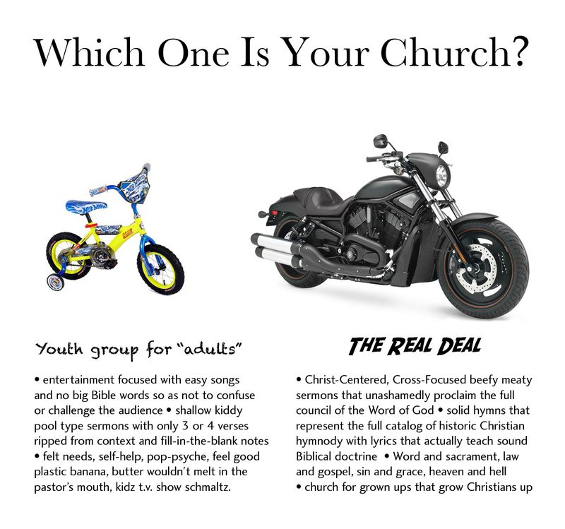 Adult youth groups