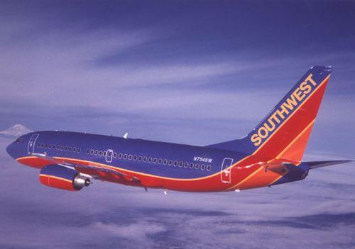 SW-737