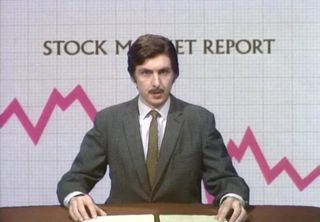 Stock_market_report
