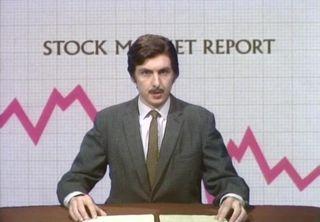 Stock_market_report