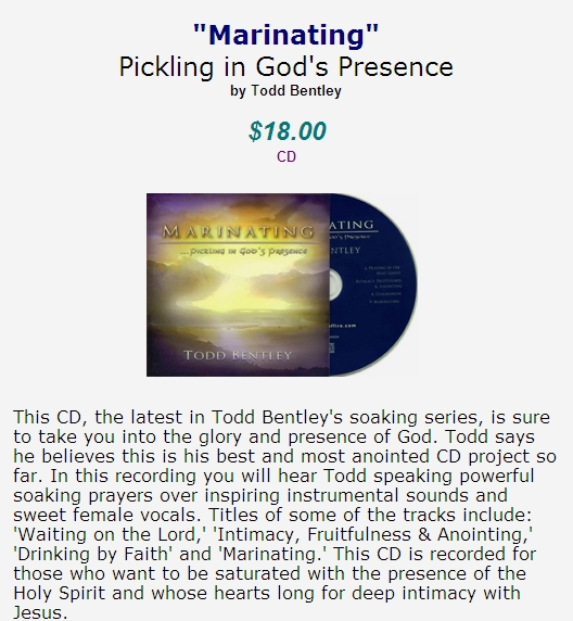 Todd-bentley-marinating-cover
