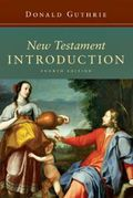 New-testament-introduction-donald-guthrie-hardcover-cover-art