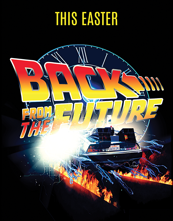 BackFromTheFuture_V2_Web_cropped