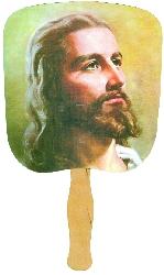 Jesusfan