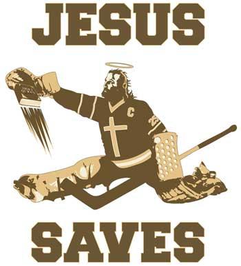 Jesussaveslarge