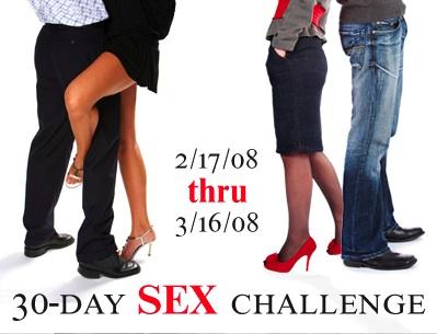 Sexchallenge2