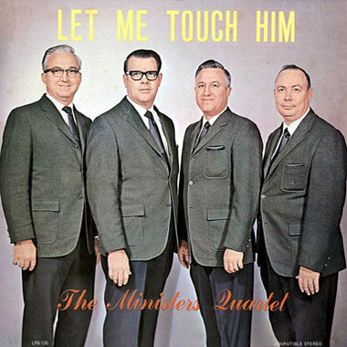 Let_me_touch_him