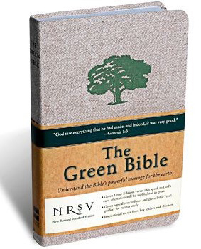 Greenbible_2